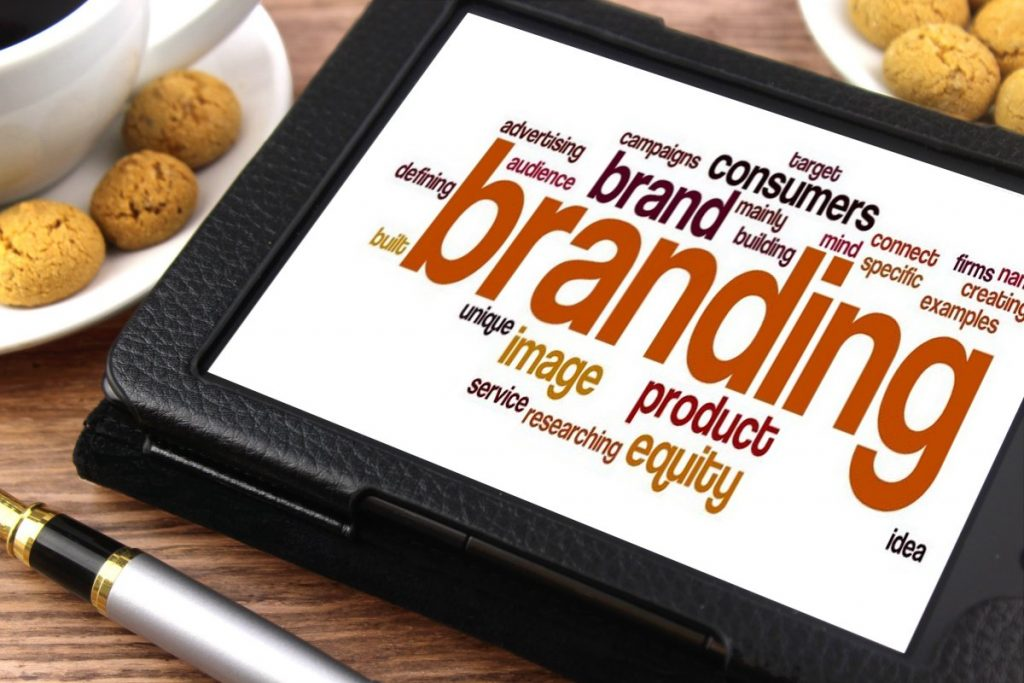 5 Steps for Creating the Local Branding Strategies
