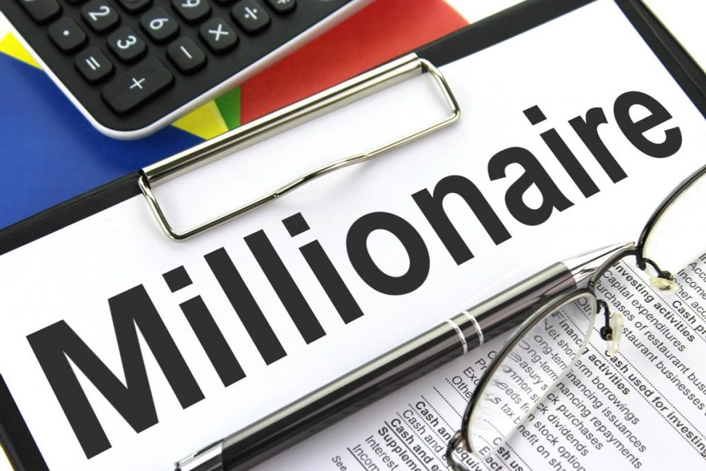 Hard Truth Behind Debt For Entrepreneur Who Turned Out To Be Millionaire