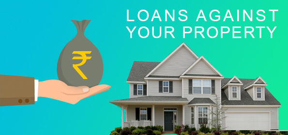 Things to Consider while Getting a Loan against your Commercial Property